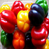 /product-detail/fresh-green-habanero-pepper--60639826019.html