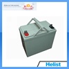 Factory Price 12V 55Ah Solar Generation Solar Power Gel Battery