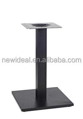 furniture spare parts cheap table base (NA5225)