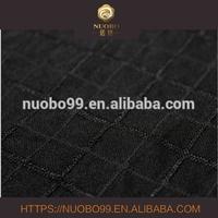 87%Nylon printing 13% spandex Jacquard swimming wear fabric