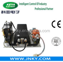 48VPWM DC Motor Speed Controller KIT/200A/400A
