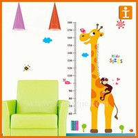 Vinyl Stickers labels Wrap Wall decals Decoration Stickers for Kids