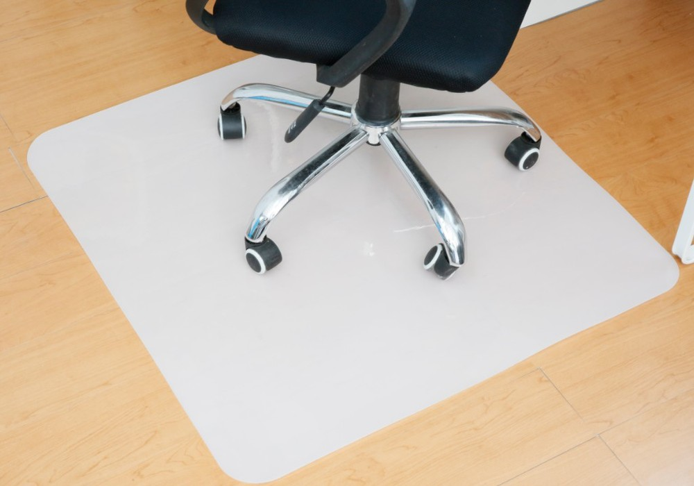 clear chair mat buy plastic clear chair mat pvc clear chair mat