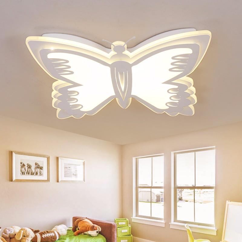 Venta al por mayor lamparas de techo infantiles compre - Lo ultimo en lamparas de techo ...