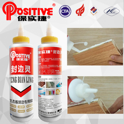 Hot Positive Ecological Board Special Gap Crylic acid Sealant Sealing Special Glue