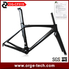 Race bike 2014 ORGE BB386 bike racing bicycle cheap price carbon bicycle frame china bike racing bicycle price
