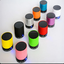 s10 portable bluetooth cara membuat speaker aktif mini