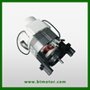 HC8830JP Copper Wire 18000 Rpm 1200W Vehical Washer Motor