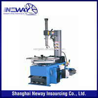 High quality 220v tire changer tyre repair equipment