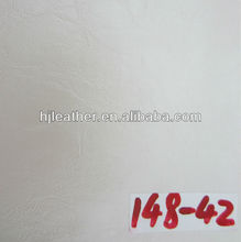 148#-42 crocodile pvc leather for chair/sofa/ktv/hotel use