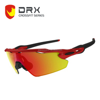 Quality Polarized Bicycle Cycling Sunglasses Sports