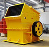 PCF Single stage professional hammer crusher , hammer mill