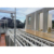 Australian standard easy assembly prefabricated good insulation precast wall house