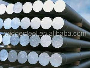 Construction Iron Bar Prices, 304 Polished Round Bar