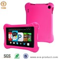 Kid proof rugged tablet case for kindle fire hd7 2014