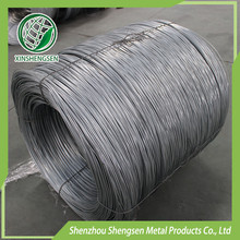 High quality factory price bendable wire for crafts