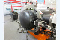Portable Drilling Milling Boring Machine