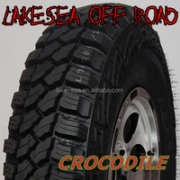 245/75R16 Mud Terrain Tire /Offroad tyre/MT tire Lakesea brand