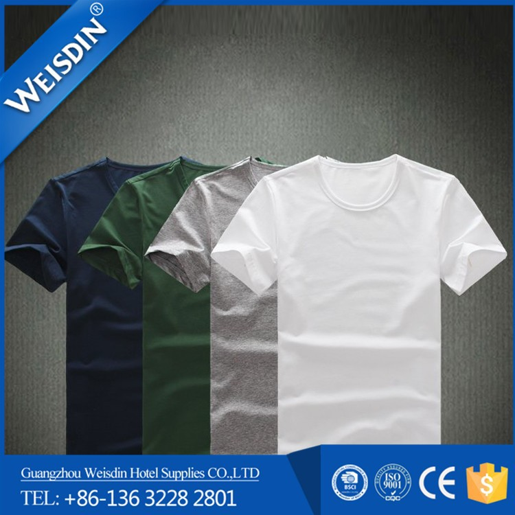 180 grams guangzhou wholesale high quality design b2b top products t shirt