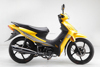 Hot selling cub motorcycle 110cc dirt motor dirt bike automobiles & motorcycles Cheap China Supplier