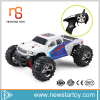 Trend 2017 Wholesale Interactive Toys Hobbies