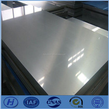 steel sheet price inconel 718 plate ams 5596