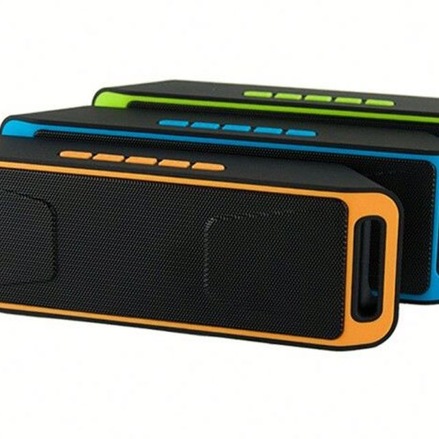 2016 best Portable speakers professional free mp3 music download images