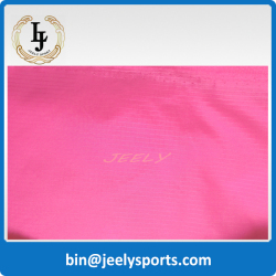 190t polyester taffeta waterproof fabric price per meter for tent