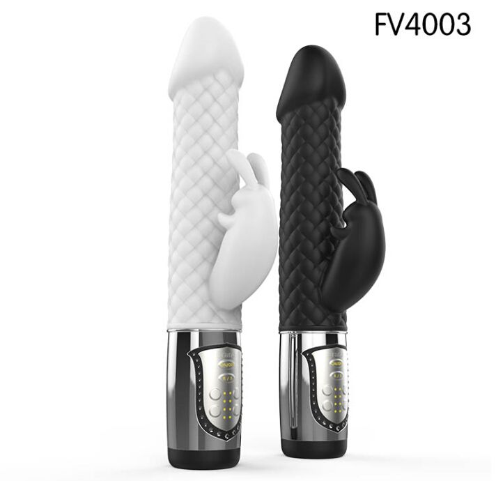 lovely hot sex girl picture big rotating vibrator