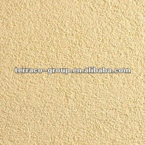 Waterbased Exterior Texture Coating