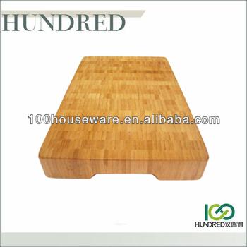 new bamboo wood butcher block for sale buy butcher block