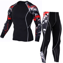 High performance Cycling Jersey, bicycle clothes from real factory