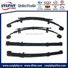 leaf spring for dfm dfsk sokon mini bus mini truck