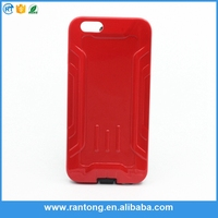 Most popular originality bamboo for iphone 4 case in many style