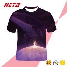 2017 High Quality With Your Own <strong>Design</strong> sublimation t-shirt wholesale (OEM&ODM )custom wholesale rock band t-shirts