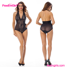 Wholesale Design Your Own Baby Doll Girls Wearing Sexy Lingerie