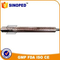 Offset Machine Spare Parts Copper Plated Roller