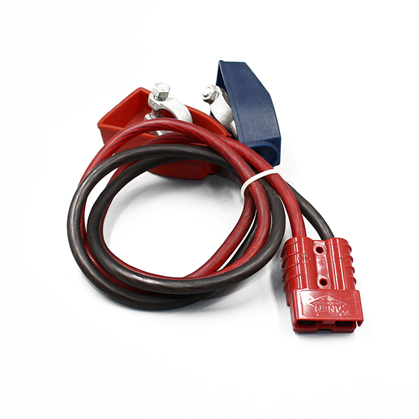 NBC Industrial battery Cable Assembly
