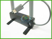 FXB-01 New For Xbox 360 N Networking Adapter