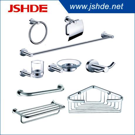 bathroom hardware brass bathroom accessories