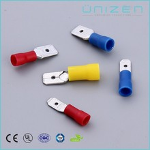 UNIZEN Mdd Male Pre-Insulating Joint/Terminal Joint/Cable Termination