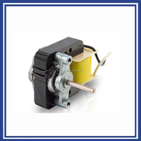 Buy wholesale direct from China electric fan motor spare parts