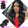 Cheap brazilian hair weaving bundles body wave virgin brazilian hair aliexpress hair extension wholesales