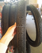 Motorcycle tyres 250-17 275-17