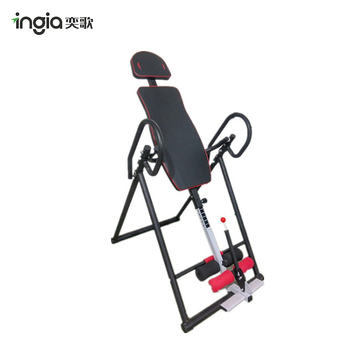High Quality Wholesale Fitness Equipment Home Use Inversion Table