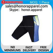 Custom-made cycling shorts,custom cycling jersey set,gel padded cycling shorts with very good price honorapparel