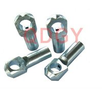 motorcycle brake fittings