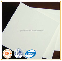 kitchen cabinet decorative high pressure laminate sheets