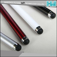 Special Hot Selling Stylus Pen For Nokia 5800