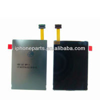 Mobile phone lcd display for nokia n79